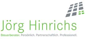 Kanzlei Jörg Hinrichs